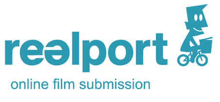 files/images/content/Logos/reelport-onlineFilmSubmission.jpg